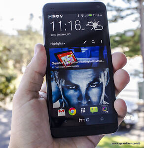 Looking for an Android Phone? Read This First
