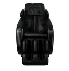 MC1000 MASSAGE CHAIR BY TRUMEDIC
