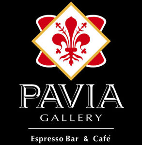 Barista - at PAVIA in HERRING COVE