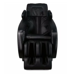 Massage Chair MC-1000