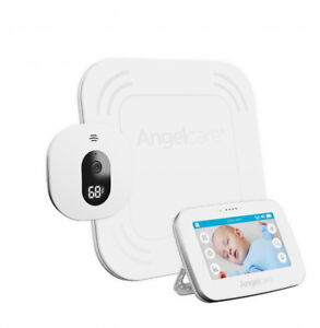 Angelcare AC417 Baby Monitoring (NEW NEVER USED STILL IN BOX)