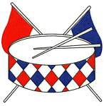 flagbearer101