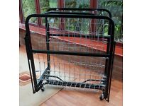 Jay Bee quality Folding Bed Frame