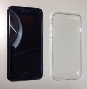 Excellent Condition Iphone 8 64GB Space Grey