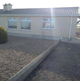 House to rent - 5 The Grove, Killymoyle