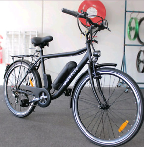 ah 12 | Bicycles | Gumtree Australia Free Local Classifieds