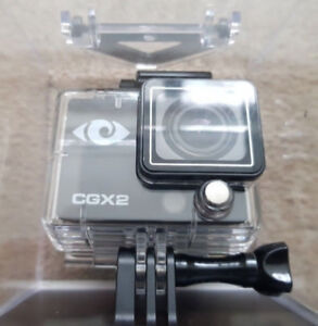 Cyclops Gear CGX2 Full HD 1080P Action Cam Like GoPro