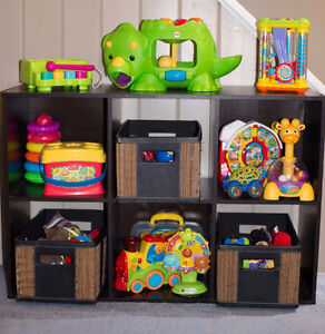 Building Blocks Daycare - Forest Heights Area Kitchener / Waterloo Kitchener Area image 2