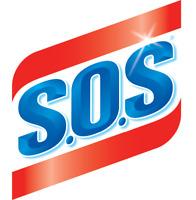 S.O..S SERVICE EXPRESS / TÉL:438-226-3695