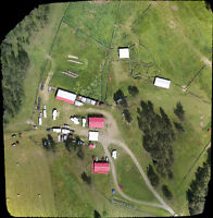 Aerial imagery sale!!!