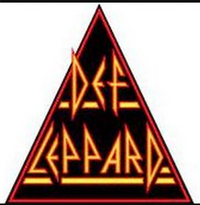 Def Leppard Floor single ticket