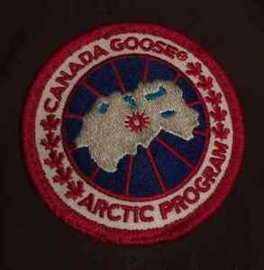 Canada Goose langford parka online price - Winter Coat | Kijiji: Free Classifieds in Greater Montr��al. Find a ...