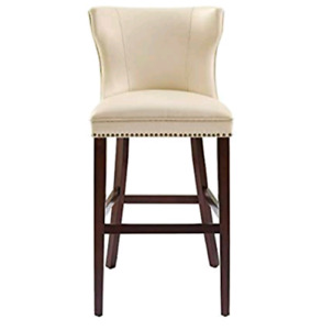 *new* bar stool