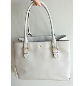 Large Kate Spade Shoulder Bag, Like New