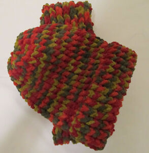 CHRISTMAS HOLIDAY SALE - KNITTED HATS AND SCARVES Windsor Region Ontario image 3