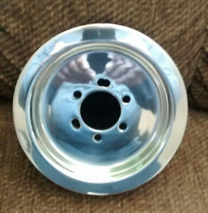 METAL POLISHING -- SPRING'S HERE  10% Off Cambridge Kitchener Area image 5