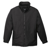 Men's Parka Canada Sports Wear