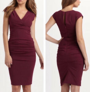 Brand new BCBG Dresses - From $279 to $500 regularly Cambridge Kitchener Area image 5