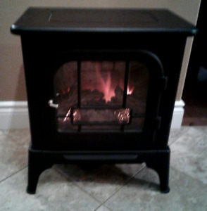 Kenwood Electric Stove