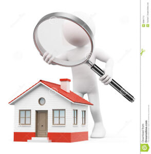 Recherche maison à louer/ looking for house to rent