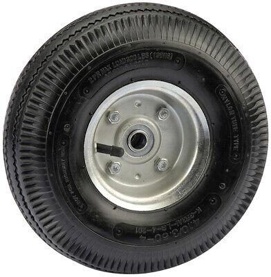 Draper 62021 | Spare Wheel for Stock No: 85670 Sack Truck YDST5