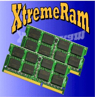 16GB 2x 8GB DDR3 SODIMM Kit DELL Inspiron 17R N7110 5720 7521 SE Laptop MEMORY Inspiron Sodimm Memory