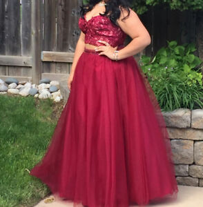 Formal Dress for Weddings, Prom or Other Special Occasion