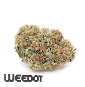 Cannabis Delivery Hamilton