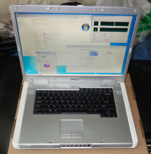 RECONDITIONED LAPTOPS - MANY MAKES AND SIZES!