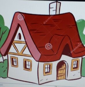 RELIABLE HOUSESITTER AVAILABLE 2019