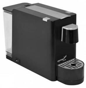 CAPINO Espresso Vittoria Coffee Capsule Machine in box Evandale Norwood Area Preview