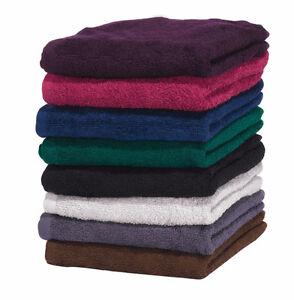 New Year Towel Service. Salon, Barber, Nails, Resturants Kitchener / Waterloo Kitchener Area image 1