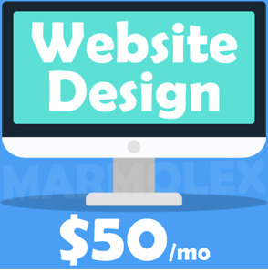 Increase Your Business With Your Website