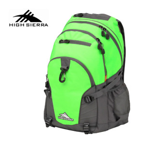 Swiss High Sierra 17.3`` laptop bag + Tablet pocket , NEW
