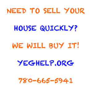 DO YOU NEED TO SELL YOUR HOME?