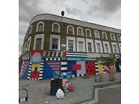 3 bedroom house in Well Street, London, E96