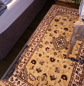 Free rugs