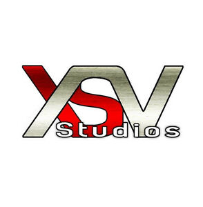 Virtual Services by XSV Studios