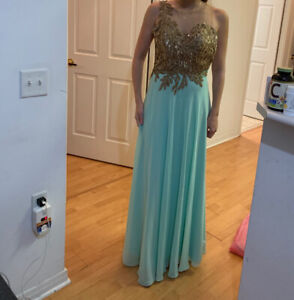 Prom/Occassion Dress