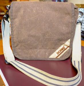 Domke Rugged Wear Camera Shoulder Bag