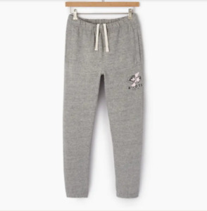 Shawn Mendes Toronto Tour 2019 Roots Sweatpant