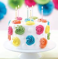 Wilton Method Cake Decorating Instructor