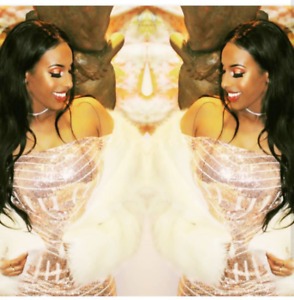 Professional Weave Stylist Available in Toronto