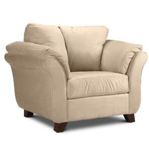 Sofa/ Arm Chair