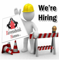 Experienced general carpenter/ renovator position open WANTED
