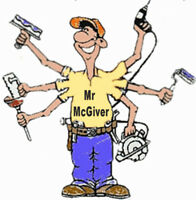 HANDYMAN SERVICES TUXEDO, RIVER HEIGHTS AND SURROUNDING AREAS