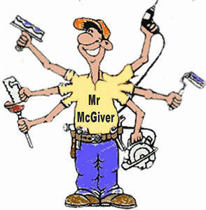 HANDYMAN SERVICES RIVER HEIGHTS, TUXEDO AND SURROUNDING AREAS