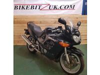 SUZUKI-GSX-600-LOW-MILEAGE-SPORTS-TOURER-600CC-BIKEBITZUK
