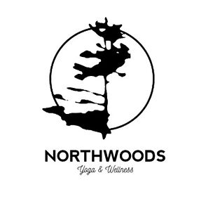 Pre-summer Yoga Classes with Northwoods Yoga and Wellness