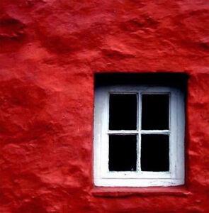 PATIO DOORS, ENTRY DOORS, VINYL WINDOWS REPLACEMENT SALE